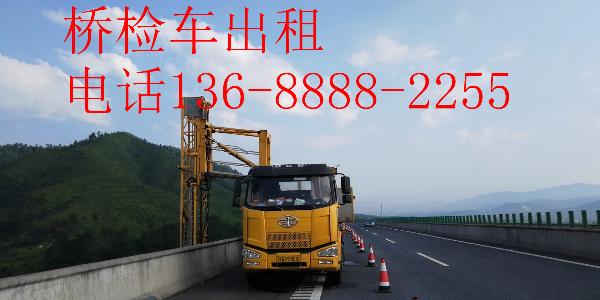 微信图片_201908051747476_副本.jpg