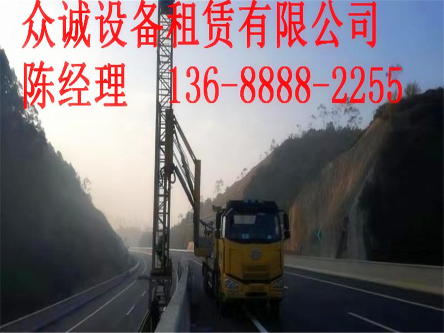 微信图片_20200104172121.jpg